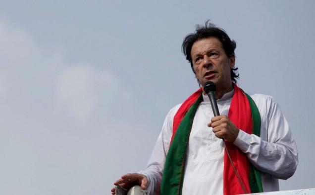 imran khan edited image