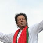 imran khan image 2