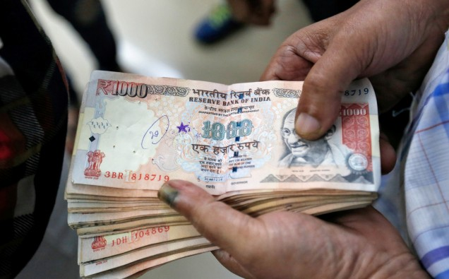 india-demonetisation-high-value-currency-notes