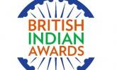 indian awards
