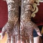 indian-bridal-mehndi-designs-new-bridal-mehndi-design