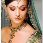 indian-wedding-dresses-1