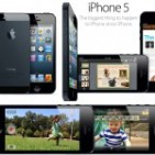 iphone-5-16gb-black-slate-pictures-150x150