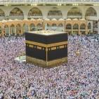 islam-3782623__340