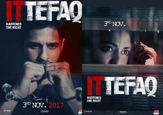 ittefaq-poster