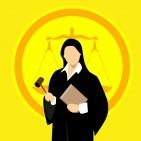 judge-3678152_960_720