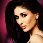 kareena_kapoor_killer_look-1600x1200-1024x768
