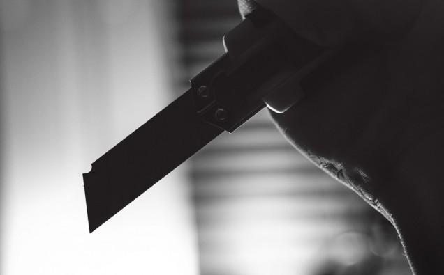 knife-933312_960_720