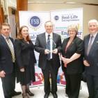 leading-wales-awards
