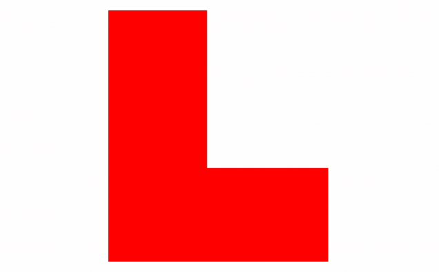 learner-driver-l-plates