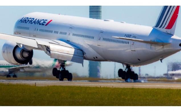leisure flight 7