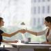 levo-mentors-new-job