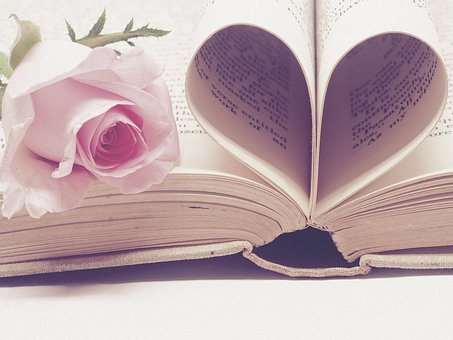 literature-3060241__340