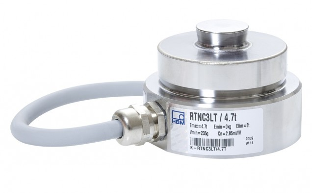load-cell-2652896_960_720