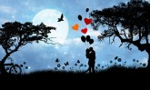 love-560783__340