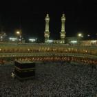 mecca-66985__480