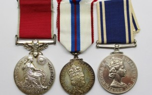 medals - 9th march 018 (1280x1023)-1500x1500