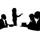 meeting-311355__340