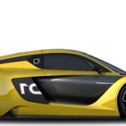 menu_cars_rs01