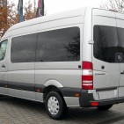 mercedes-benz-sprinter_4267