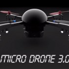 micro-drone-3-0-indiegogo-extreme-fliers