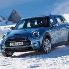 mini-all4clubman-a-0612