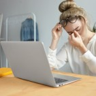 modern-technology-job-people-concept-portrait-tired-young-female-employee-with-hair-bun-taking-off-eyeglasses-massaging-her-nose-bridge-feeling-stressed-because-lot-work_343059-3052