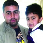 mohammed-nawaz-with-his-son-musa-771080162