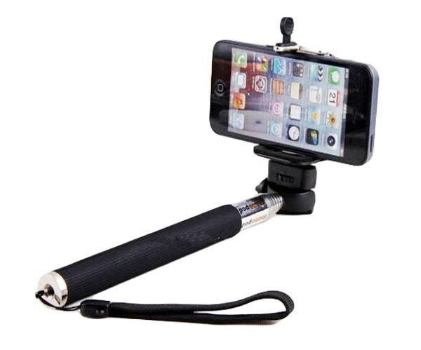 monopod-selfie-stick