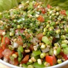 moong_dal_chaat
