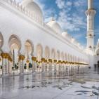 mosque-615415_640