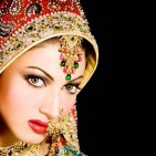 most_important_beauty_tips_for_pakistani_bride_t