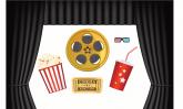 movies-3872924_960_720