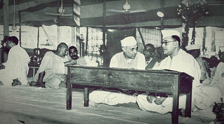 an analysis of the nehru gandhi story in indian political dynasty Nothing apart was followed by gandhi's ideologue nehru, overlooking deep down tides of dissatisfaction taking shape of hindu nationalism hindutva was never seen as an uniting social and political force in modern india until 1906 when agha khan founded muslim league in undivided india.