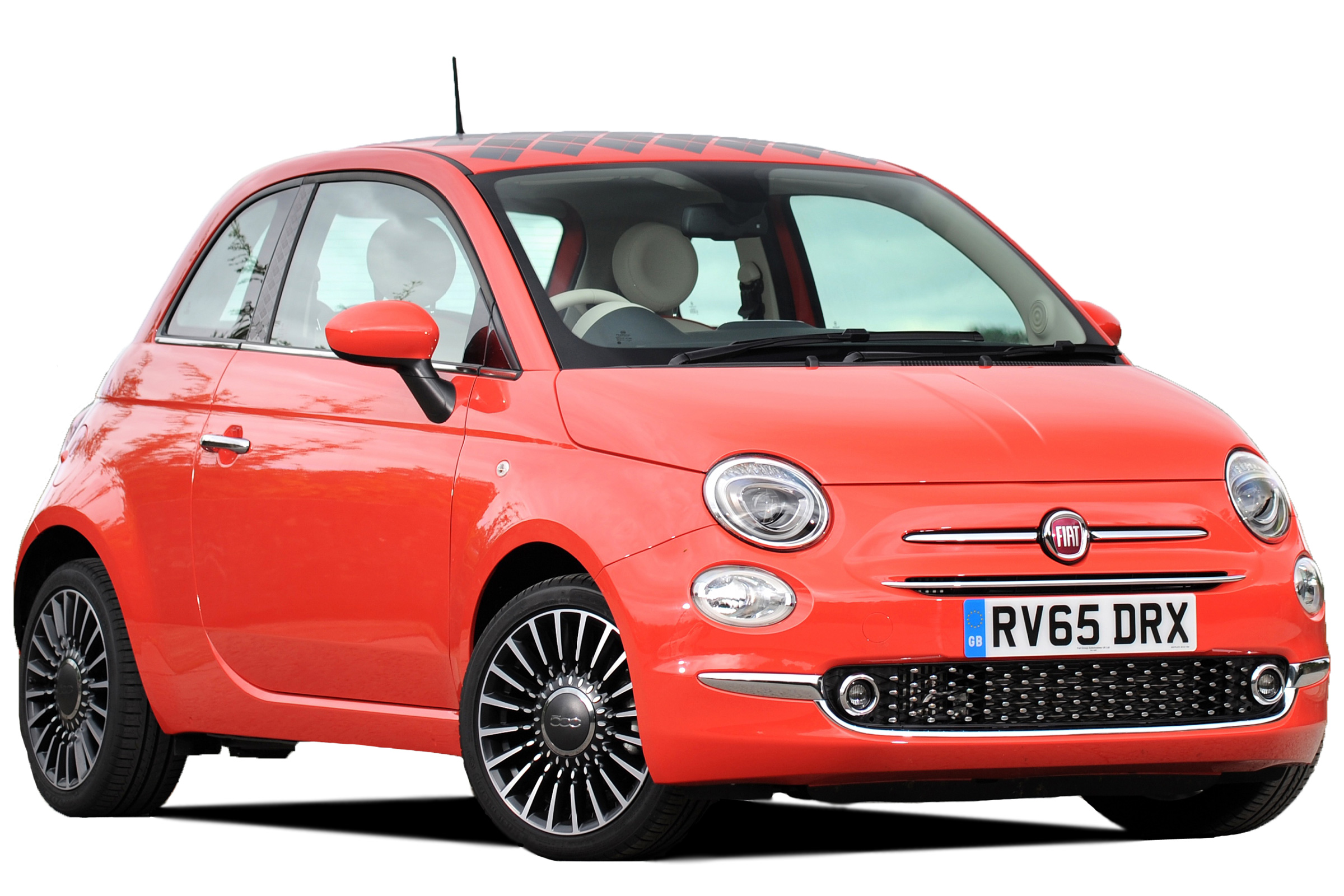 win a fiat 500 1 2 pop star with mopar. Black Bedroom Furniture Sets. Home Design Ideas
