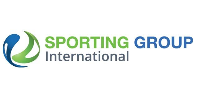 news_sportinggroup