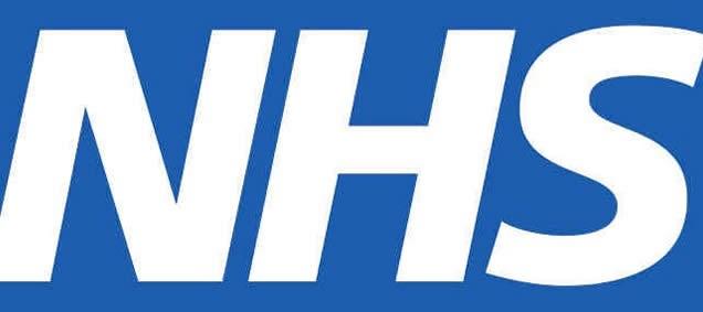 nhs_logo1