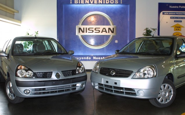 nissan-aguascalientes-factory2-high