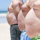 o-obesity-facebook