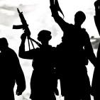 o-TERRORISM-facebook