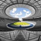 olympic-stadium-1590576_960_720