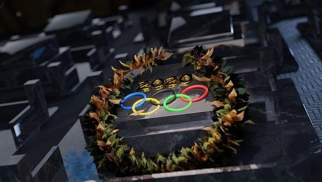 olympics-4973067_640
