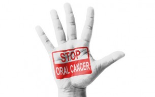 oral-cancer-awareness
