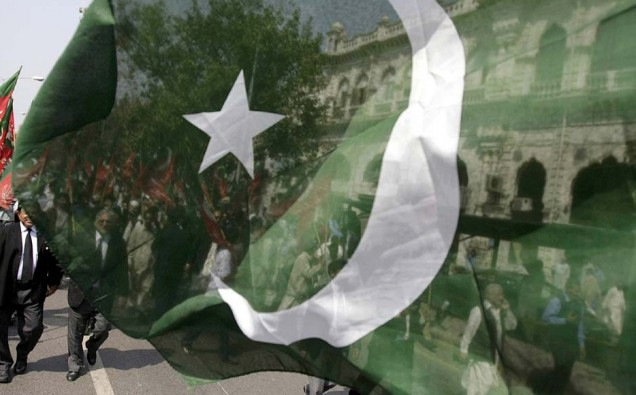 pakistan-940x580