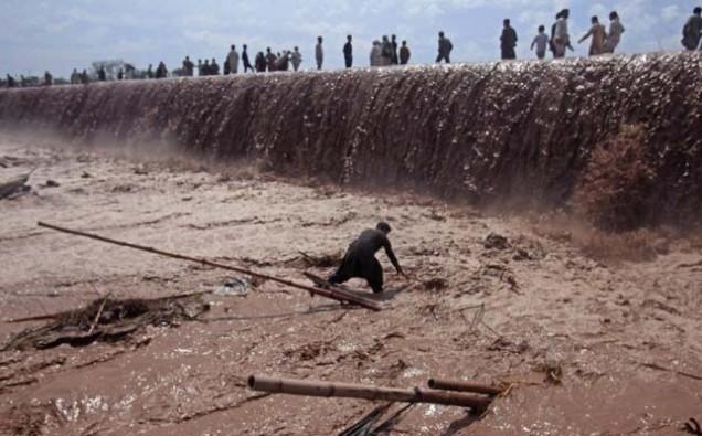 pakistan-flood_650x400_71467529523