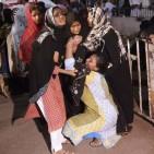 pakistan-shrine-blast_650x400_81479003971