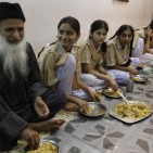 pakistan-edhi-july-8-16