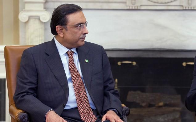 pakistan_bilat_PS-0096