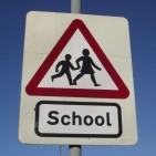 parents fined for driving
