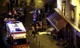 paris-attacks-shooting-scene-aftermath
